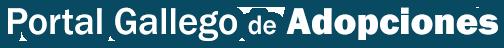 Portal Gallego de Adopciones