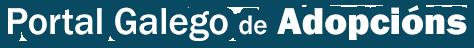 Portal Galego de Adopcións